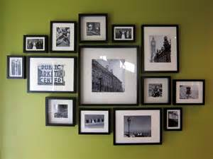 gallery wall layout best 25 ikea gallery wall ideas on pinterest ikea