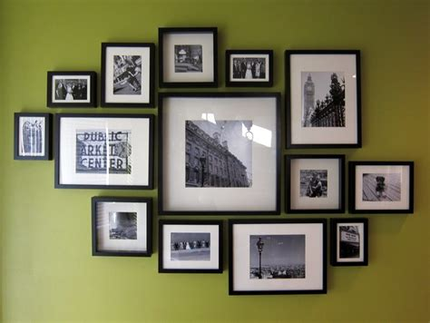 gallery wall layout best 25 ikea gallery wall ideas on pinterest ikea white