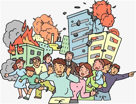 doodle escape free drawing earthquake escape