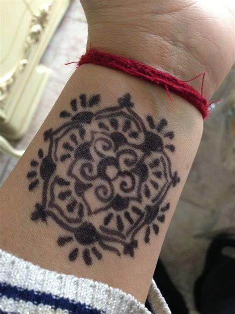 easy sharpie tattoo designs simple henna with sharpie henna designs ideas