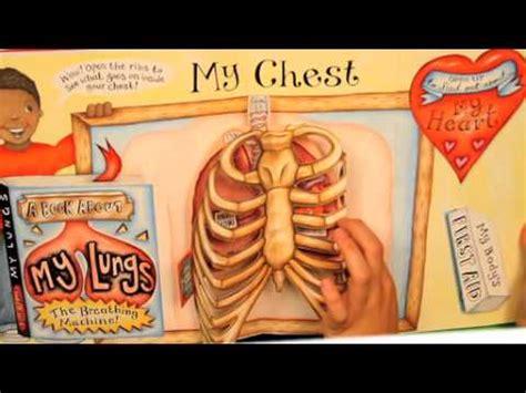 my pop up body book 1406317926 my pop up body book youtube
