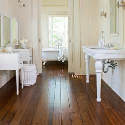 36 bathroom flooring ideas interior design ideas cool interior