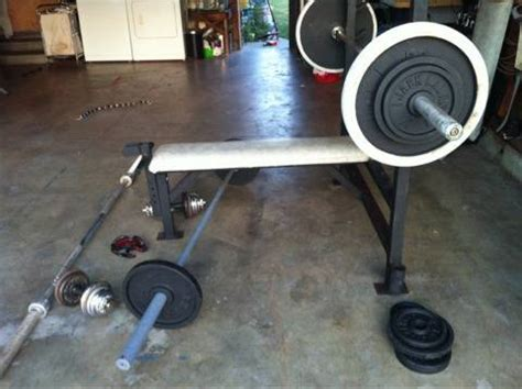 jack lalanne weight bench jack lalanne weight bench 28 images everlast 70 lb mma