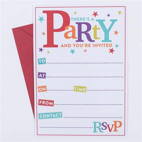 invitation design glasgow 21st birthday invitations glasgow cogimbo us
