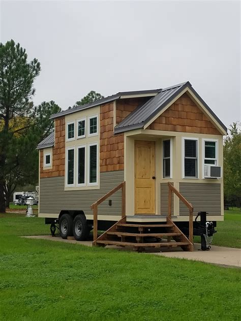 rent a tiny home small homes for rent in tx 28 images tiny house of the