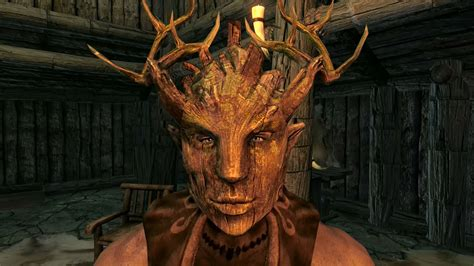 skyrim spriggan armor mod skyrim mod of the day episode 84 realistic needs