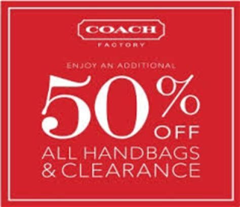 printable coupons for coach outlet coupon coach 2017 2018 best cars reviews