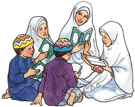 free download mp3 murotal alquran yusuf mansur free download mp3 al quran