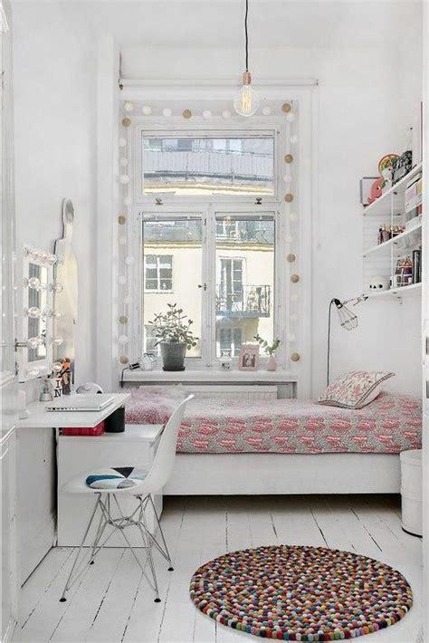 small bedroom design tips small bedroom design tips make it bright and beautiful