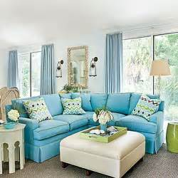 25 best ideas about florida home decorating on