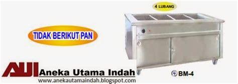 Free Standing W Cabinet Bain Counter Getra Bm6 aneka utama indah bain counter mesin penghangat pemajang makanan siap saji mesin
