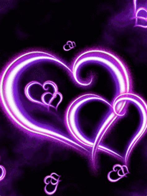 imagenes de corazones mas bonitos del mundo blog de ariadna junio 2010