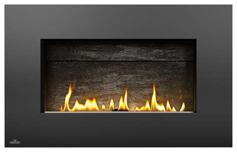 indoor wall fireplace plazmafire wall mounted ventless gas fireplace 31