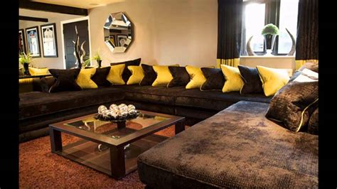 what colours go with a black sofa what colour goes with brown leather sofa what color walls