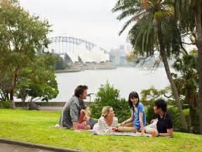 preguntas frecuentes en ingles en migracion vivir en australia emigrar a australia vivir en australia