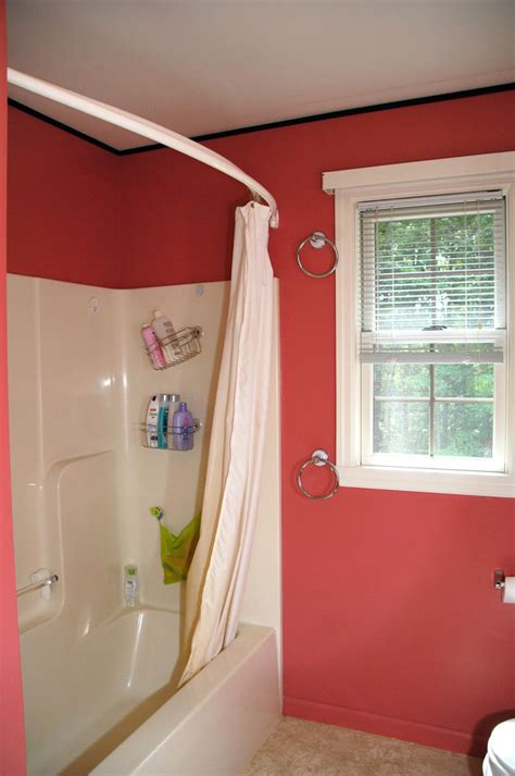 full size of bathrooms hot bathroom makeovers plus small 88 bathroom makeover plus a drool worthy diy window