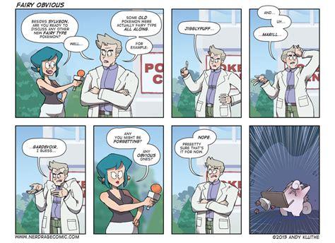 Nerd Rage Meme - nerd rage a comic about nerds raging over nerdy things