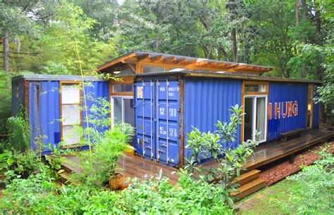 shipping container houses shipping container homes 2 shipping container home savannah project price street