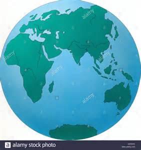 maps for globe globe indian globe earth globe geography globe globe world map stock photo royalty free