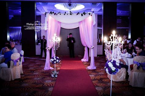 Wedding Arch Rental South Jersey by Wedding Decoration Kedah Image Collections Wedding Dress