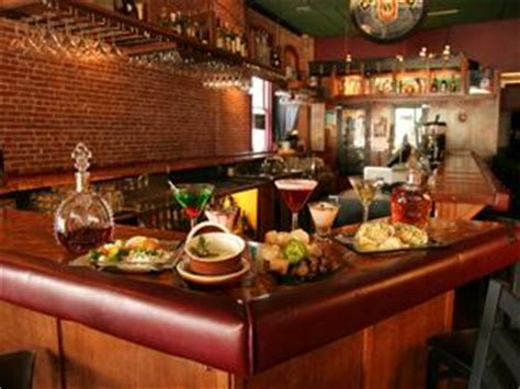 top shelf bar and grill bars nightlife vancouver wa business listings