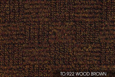 Karpet Lantai Kantor karpet kantor karpet lantai trojen spesialis karpet