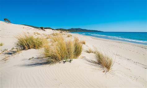 porto pino sardinia beaches of sardinia sardinian beaches