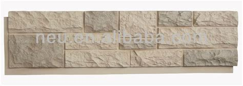 decorative stone home depot stone wall home depot images