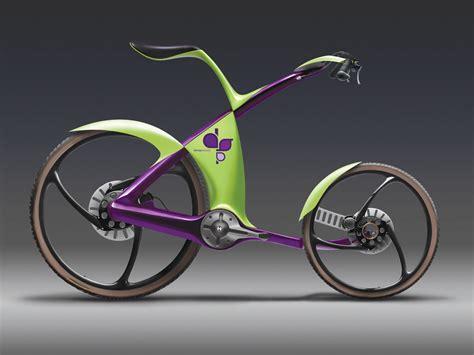 conceptual bikes drawthrough  personal  professional work  scott robertso