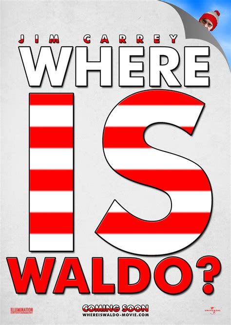 Wheres The Best Place To Get A Mens Haircut In Dallas | 17 best images about where s waldo on pinterest wheres