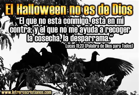 imagenes cristianas sobre halloween imagenes contra halloween 171 letreros cristianos com