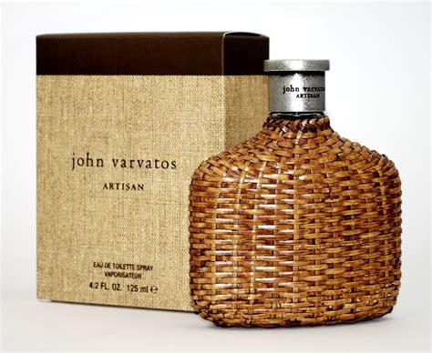 Parfum Ambassador 125ml versace perfume