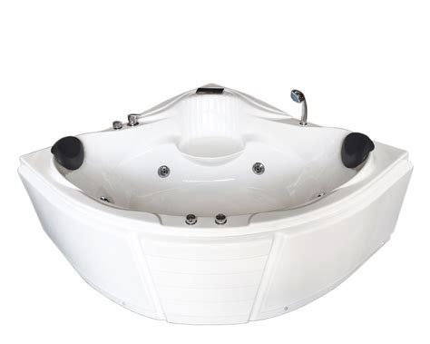 las vegas baignoire baln 232 o pour 2 personnes 150 x 150 cm