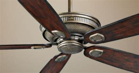 casablanca heritage outdoor ceiling fan 60 quot casablanca heritage aged bronze outdoor ceiling fan