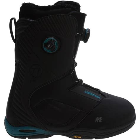 mens snowboard boots clearance clearance k2 t1 db snowboard boots mens