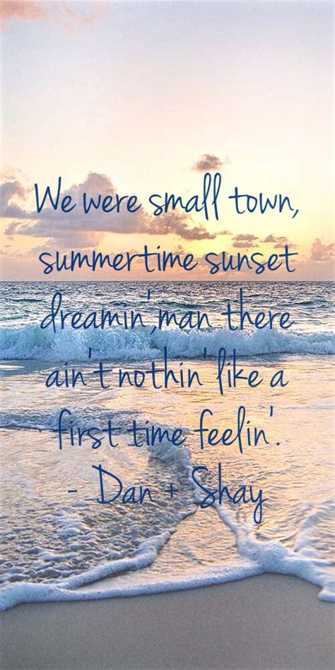 country summer quotes ideas  pinterest country  love songs botas