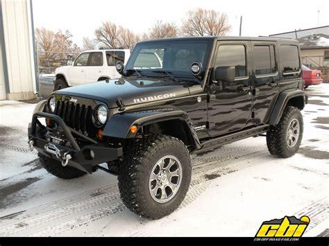 width of jeep wrangler jeep jk front bumper width cbi offroad fab