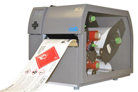 color thermal printer two color thermal transfer printers printers icc
