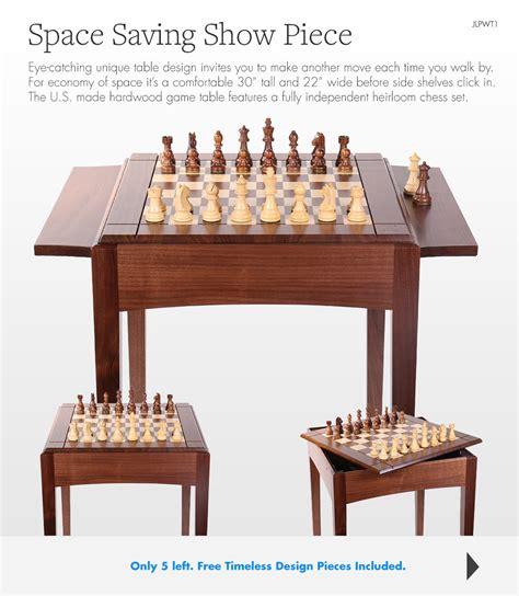 unique chess pieces unique chess pieces modern chess gift set