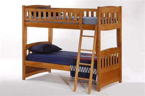 Pictures Of Wooden Bunk Beds Brown Oak Loft Bunk Bed With Wooden Roof Built In Drawers Ans Shelves As Well As Childrens