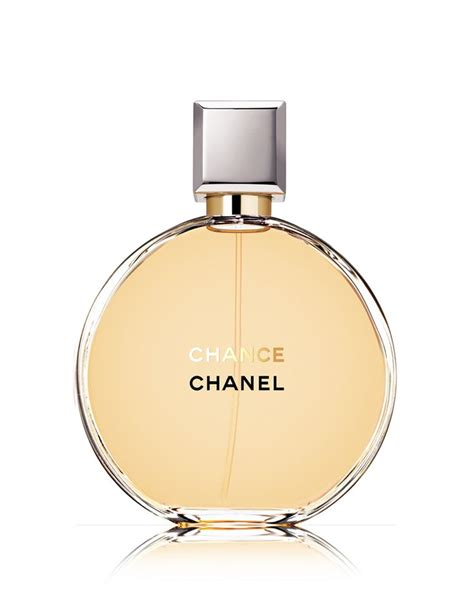 Parfum Channel Tendre Pink 1000 ideas about chance chanel on chanel