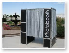 photo booth rental island photobooth pros east coast