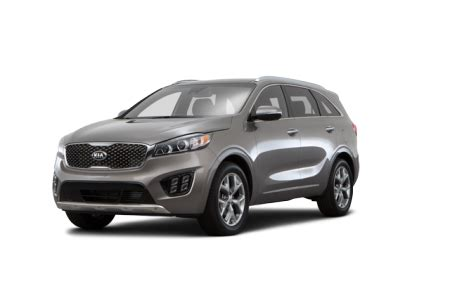 Vansycle Kia Kia Model Lineup In Bangor Me Syckle Kia