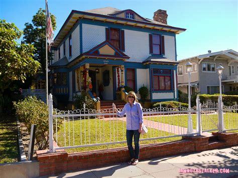 hocus pocus house address hocus pocus house address 28 images hocus pocus paternoster seekandtravel hocus