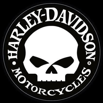 Harley Aufkleber Xxl by Harley Davidson Aufkleber Quot Hubcap Quot Im Thunderbike Shop