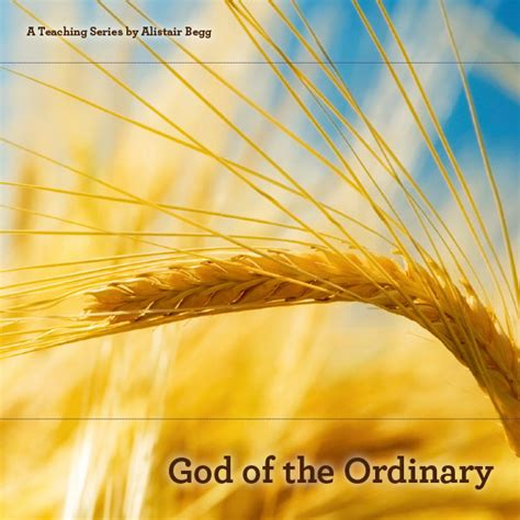 god of miracles ordinary extraordinary stories books god of the ordinary store for