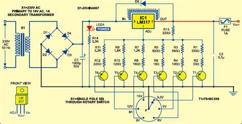 efy circuits efy circuits engineering project topics