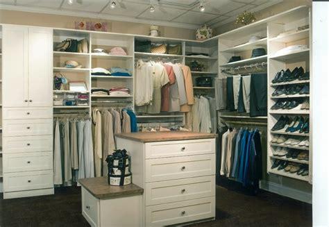 Closet Organizers Uk More Custom Closets