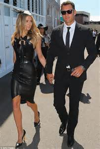 House Builder Online Jennifer Hawkins Gushes About Husband Jake Hall And