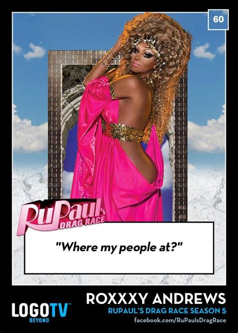 Detox Chicken Rupaul by 17 Best Images About Drag Race On Seasons